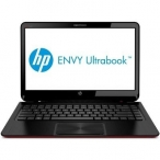 ENVY Ultrabook 4-1152